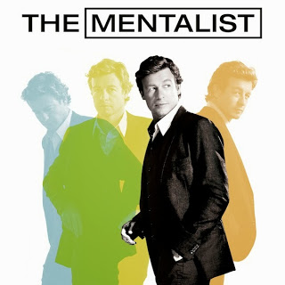 The Mentalist_ Season 6
