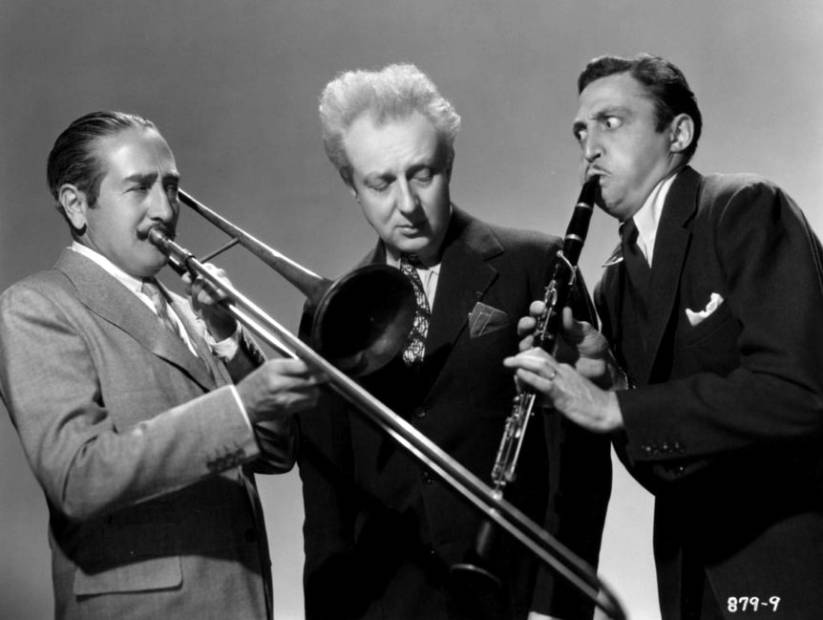 optimized-adolphe-menjou-leopold-stokowski-mischa-auer-100-men-and-a-girl