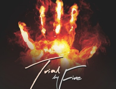 TbF Hand