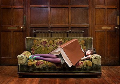 photo,manipulation,book,couch,girl,photography,rebecca,miller-aa96108f485ab6c1550fa178d13c7973_h