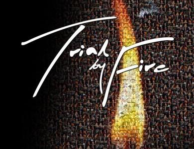 TbF Poster Final